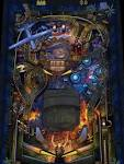 War Pinball' Review - Gameprom's Newest iOS Pinball Game is Also ...