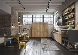 Loft Designs by Entrancing 60 Rustic Loft Design Design Inspiration Of Best 20