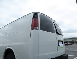 Van Living Ideas by Van Life Replace Stationary Windows To Pop Out In A Van For