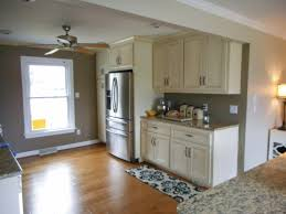 gallery colonial kitchens 757