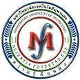 มหาวิทยาลัยเทคโนโลยีมหานคร - ตราสัญลักษณ์ มหาวิทยาลัยทั่วประเทศ ...