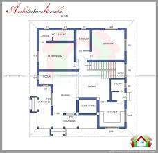 modern house plans with courtyard u2013 modern house