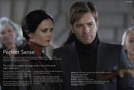 synopsis and new image of ewan mcgregor u0026 eva green in perfect