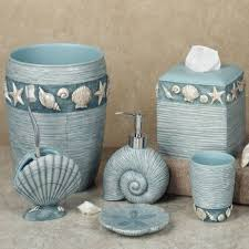 Beach Themed Bathrooms by Beach Themed Bathroom Accessories Bjly Home Interiors Furnitures