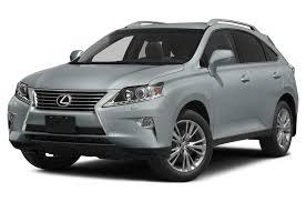 lexus rx f sport gas mileage 2014 lexus rx 350 new car test drive