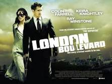 Download London Boulevard Movie :  movie dvd or your