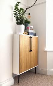 kitchen new kitchen design ideas kitchen styles kitchen cabinets