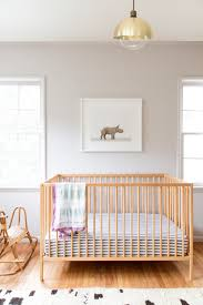 Baby Nursery Furniture Set by Extraordinary Baby Bedroom Furniture Sets Ikea Decor Identifying
