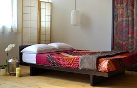 apartments licious the best ese futon mattress and reviews beds