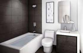 bathroom beautiful small ideas best bathrooms design ideas simple bathroom remodel with designs