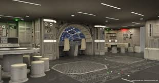 Star Wars Kids Rooms by Disney Cruise Line New Star Wars Kids Area Mousechat Net