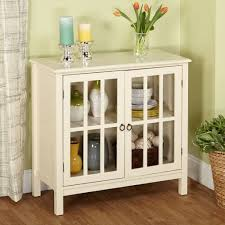 dining room side table buffet
