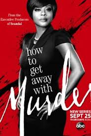 How to Get Away with Murder Images?q=tbn:ANd9GcS9kD2R-8Y9Ec0scGIpO24YLkoIeVLjimHe3JHnH_PMQEo4LRd7