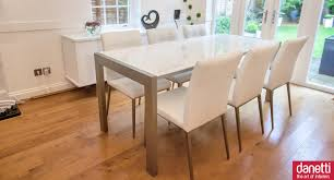 top expandable dining room tables modern on dining room design