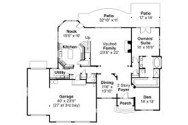 european home design european house plans yorkshire 30 505 associated designs