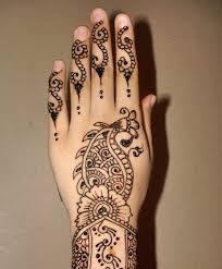 latest tattoo designs on hand google afbeeldingen resultaat voor http smsread com blog wp