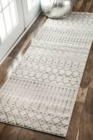 Log Cabin Area Rugs by Bosphorusmoroccan Trellis Bd16 Rug Rugs Usa Shag Rugs And House
