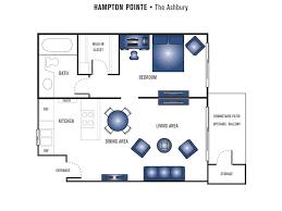 Stadium Lofts Anaheim Floor Plans by 801 E Orangewood Ave Anaheim Ca 92802 Realtor Com