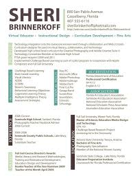 Google Resume Examples by 15 Best Resumes Images On Pinterest Resume Ideas Resume Layout