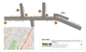 Washington Traffic Map by Washington Traffic Control Plans U0026 Mot Plans Fast U0026 Affordable