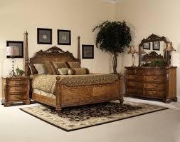 Bedroom Furniture Set King Bedroom Furniture Sets King U2013 Bedroom At Real Estate