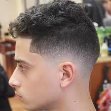 curly hairstyles for men 2017 haircuts hairdressers and curly