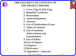 Thesis order abstract acknowledgements SV Engelhelms