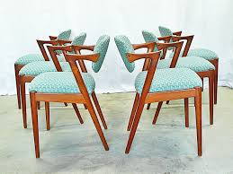 Teak Dining Room Table And Chairs by Bedroom Fascinating Mid Century Modern Chairs Make Your Elegant