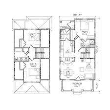 Chicago Bungalow Floor Plans Tightlinesdesigns Com Sites Default Files Images H