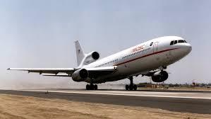 Lockheed Corporation