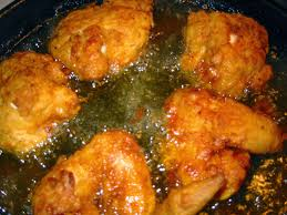 amazing country style fried chicken recipe part 13 how to make