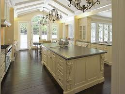 English Country Home Decor English Country Kitchen Design Photos 10031