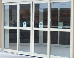 sound proof sliding glass door where to find the best sliding glass doors prices u2014 interior