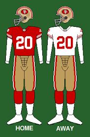 1995 San Francisco 49ers season