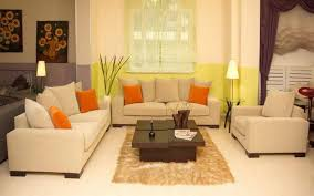Important Tips For Your Feng Shui Living Room Elliott Spour House - Feng shui for living room colors