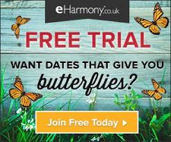 Dating Site Promotions