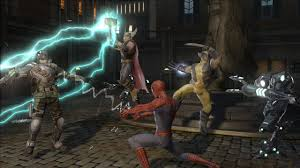Marvel Ultimate Alliance 2 [xbox360_R.f][Igles][Letitbit 1link] Images?q=tbn:ANd9GcS9tWqIXXomS46fJAEld5W3RHQADpSH7oNEQyThcCZZAT3PV_ZAQA