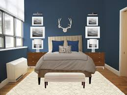 bedroom ideas archives best house design