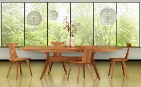 copeland furniture dealer portal download jpeg