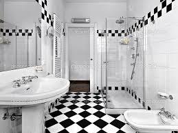 amazing 70 black white bathroom designs inspiration design of