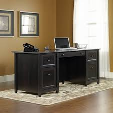 Office Furniture Ikea Furniture Ikea Hutch Dining Table Ikea Office Work Table