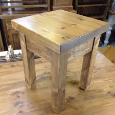 Small Lamp Table Sideboards U0026 Occasional Tables Wolds Furniture Company