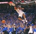 NBA Slam Dunk Contest 2012: Last-Minute Predictions for Highlight ...