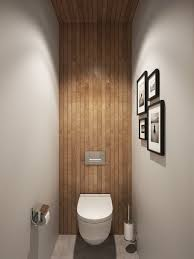 Small Bathroom Ideas Uk 100 Compact Bathroom Designs 20 Stunning Small Bathroom