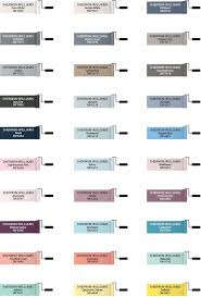 Sherwin Williams Interior Paint Colors by 57 Best Pb Paint Colors Images On Pinterest Wall Colors