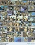 Junior miss pageant 1999 series/Конкурс красоты среди девочек