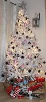 home decoration festive porch and home entrance christmas decor