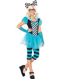 Teen Witch Halloween Costume Girls Halloween Costumes 2014 Costumebox Blog