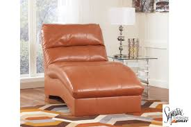 discount living room furniture store express furniture warehouse chairs
