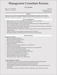 Sales Resume Uk   Sales   Sales   Lewesmr Dayjob